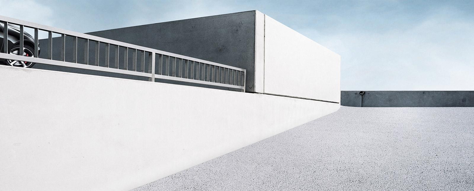 parkdeck_Triflex_Unternehmen